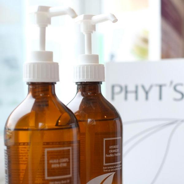 phyts-azena