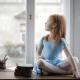 soins enfants vertou massage