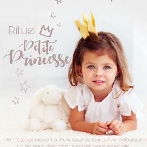 soins enfants princesse vertou